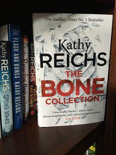 UK Bone Collection