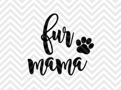 paw print svg file! Royalty free, for vinyl cutters
