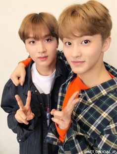 Read XI from the story fuck our differences ; markhyuck by sexykoreanmen (𝓉𝒾𝒶) with reads. Nct 127, Winwin, Taeyong, Jaehyun, Wattpad, K Pop, Mark Nct, Jung Woo, Na Jaemin