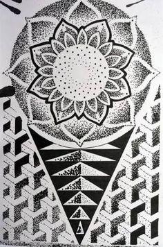braço e peito maori ile ilgili görsel sonucu