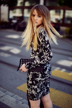 style 2013 picture by James Vyn - Kayture