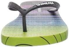 Ipanema slippers on Pinterest | Ipanema Flip Flops, Slippers and Flip ...