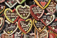 German #cookie #wall