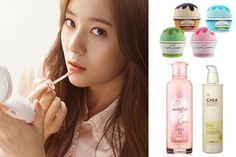 Les cosmétiques coréens fascinent le monde: layering, bb crème, masques, face-kini et produits kawaï, découvrez les raisons du succès de la beauté coréenne.