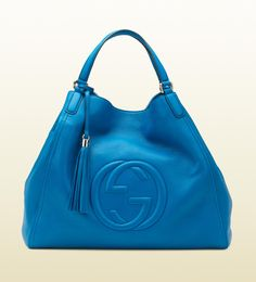 LOVE LOVE LOVE the color of this 2090.00 dream purse