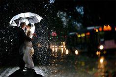 Ângulos inusitados para a cerimônia do casamento | Estilo