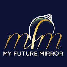 My Future Mirror (myfuturemirror) on Pinterest