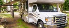 Tips to Help Protect Your RV Water System