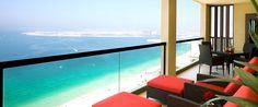 New on Tablet - Sofitel Dubai Jumeirah Beach