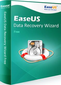 EaseUS Data Recovery Wizard : Recover Deleted Files  Are you are a frequent computer user? If so you may have often accidentally ended up deleting important files and folders. The fact is that data deletion by accident is quite a common problem among computer users. If youve accidentally sent your data to the recycle bin you can restore it with ease. However the problem comes when youve emptied the recycle bin as the permanently deleted data 's hard to repair. To restore them you might need…
