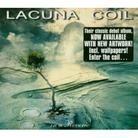 Lacuna Coil - In a Reverie ...