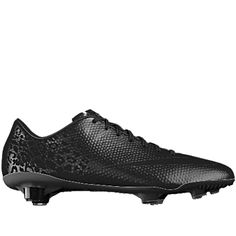 Just customized and ordered this Nike Mercurial Veloce FG iD Men's Firm-Ground Soccer Cleat from NIKEiD. #MYNIKEiDS