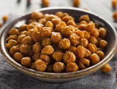 The 20 Best Ideas for Healthy Low sodium Snacks - Best Diet and Healthy Recipes Ever Low Sodium Snacks, No Sodium Foods, Low Sodium Recipes, Low Salt Snacks, Low Sodium Desserts, Low Salt Recipes, Dog Food Recipes, Easy Snacks, Healthy Snacks