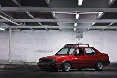 Image detail for -Lowrider - VW Caddy (AKA VW Rabbit Pickup) Forum: Barton's blog
