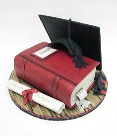 Created by Emma Jayne Cake Design