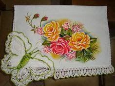 ARTES ANA VILELA: grafico croche