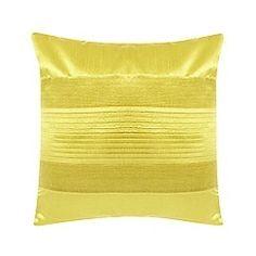 Cushions Throws Rugs At Debenhamsie