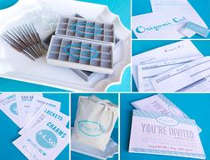 Origami Owl Starter Kit what I'll be getting