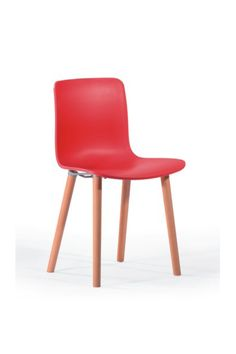 Chair Crazy - desk chair options