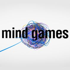 Mind Games - I liked this show but it was cancelled after only a couple of episodes.