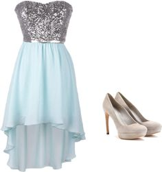"""""""Untitled #95"""" by christina-carrillo ❤ liked on Polyvore"""