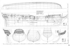 photo plan_frigate_Condederacy_1778.jpg