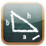 Free iPod math apps