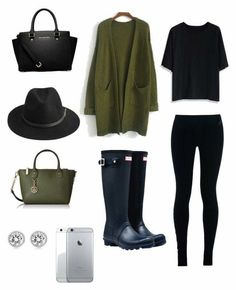 spring outfits for a rainy day 50+ best outfits – Page 38 of 100 – collection201.co.uk