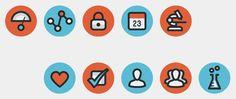 Roger Dario Design / on Design Work LIfe (scheduled via http://www.tailwindapp.com?utm_source=pinterest&utm_medium=twpin&utm_content=post14667364&utm_campaign=scheduler_attribution)