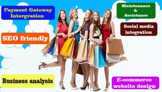 Get Best Ecommerce Web Design and Development Services in USA at Contizant Consulting. It is one of the top Ecommerce Website Designing Company in USA Web Application Development, Website Development Company, Software Development, Business Requirements, Customer Engagement, Seo Company, Seo Services, Ecommerce, Digital Marketing