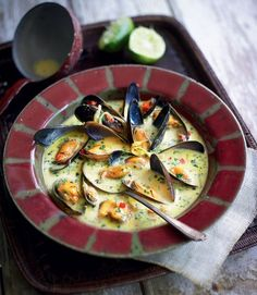 473469-1-eng-GB__spiced-saffron-and-mussel-soup