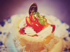 cake #daleholman #daleholmanmaine