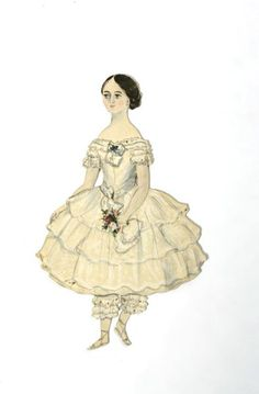 Paper doll Hand made, English, 1500 free paper dolls at Arielle Gabriels International Paper Doll Society also free paper dolls at The China Adventures of Arielle Gabriel * Vintage Paper Dolls, Vintage Crafts, Antique Dolls, Royal Paper, Paper Art, Paper Crafts, Toy Theatre, Retro Toys, Doll Patterns