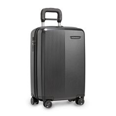 International Carry-On Spinner, SU121SP, Sympatico, Carry-Ons | Briggs & Riley Official Site