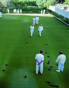 Hotel RH Princesa - Bowling