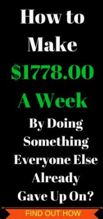 Highest Paid Surveys, Make Easy Money, We Need You, Everyone Else, Something To Do, Things I Want, Join