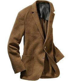 Brown Exzellente QualitäT Clothes, Shoes & Accessories Offizielle Website Stetson Hatteras Bakerboy Cap Men's Accessories
