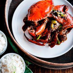 Wong - Chinese Cantonese restaurant in Sydney CBD. Best dumplings in Sydney Cantonese Restaurant, Cantonese Cuisine, Chinese Restaurant, Restaurant Design, Dinner Reservations, Sydney Restaurants, Dim Sum, Fine Dining, Shanghai