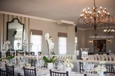 Another picture-perfect wedding at Nantes Estate. Take a look at these beautiful snaps of Rowena & Carlo, and get insider details on wedding supplier. Perfect Wedding, Magnolia, Wedding Ideas, Ceiling Lights, Elegant, Photography, Beautiful, Home Decor, Nantes