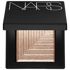 Dione Dual-Intensity Eyeshadow - NARS | Sephora