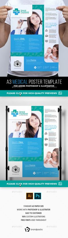 Business Annual Report for $600 #flyer #FlyerTemplate #template