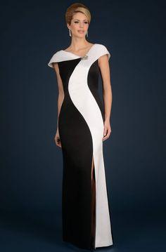 Prom Dresses Uk, Dressy Dresses, Elegant Dresses, Pageant Gowns, Lace Dresses, Bride Dresses, Dresses Online, Vestidos Mob, New Mode