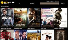 Technology Raise: Top Websites To Watch Free Movies Online Watch Free Movies Online, Watch Movies, Movies Free, Free Movie Websites, Top Websites, Free Tv Streaming, Get On Up, Dying Of The Light, Watches Online