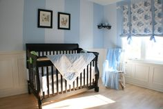 Nursery-1.jpg Photo:  This Photo was uploaded by Ariel_moon. Find other Nursery-1.jpg pictures and photos or upload your own with Photobucket free image ...