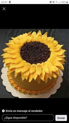 Happy Everything, Pineapple, Pie, Fruit, Desserts, Cakes, Food, Food Cakes, Torte