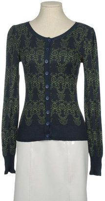ShopStyle: ANONYMOUS BY ROSS+BUTE Cardigan