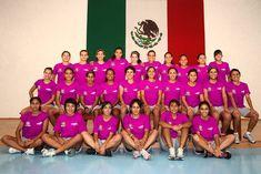 #Fútbol #Realcarmin #Mujer #Moda