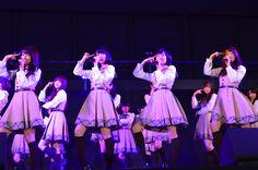 live-7thkyoto2.jpg (650×431)