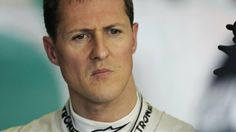 "Formula One great Michael Schumacher is showing ""moments of consciousness"" after months in a coma and is ""making progress"", says his agent."