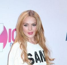 LiLo Gets Her Own Reality Show - http://juicyceleb.com/celebs/lindsay-lohan/lilo-gets-her-own-reality-show/